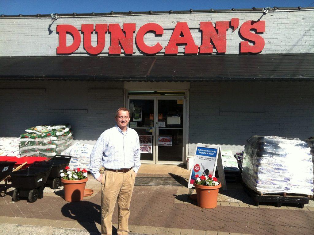Duncan's.jpg