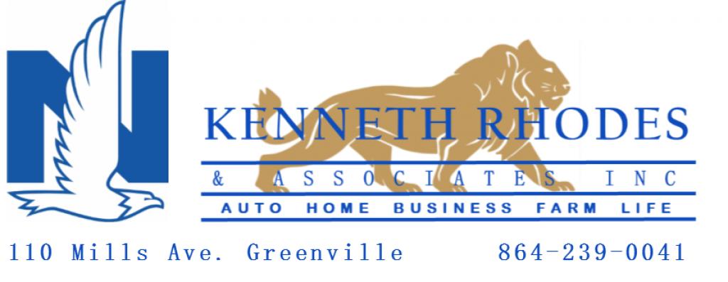 Kenneth Rhodes Logo.png