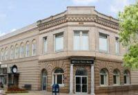 Arthur State Bank.jpg
