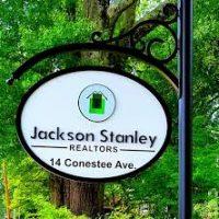 Jackson Stanley.jpg