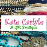 Kate Carlyle.jpg