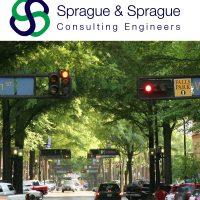 Sprague-and-Sprague-web.jpg
