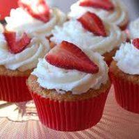 Bakery off Augusta cupcakes.jpg