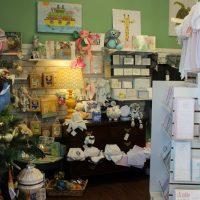 Baby Gifts at Paisley & Paper.jpg