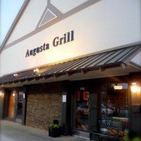 Augusta Grill.jpg